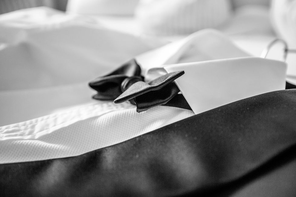 Hochzeit_Nina_Thomas-2117.jpg