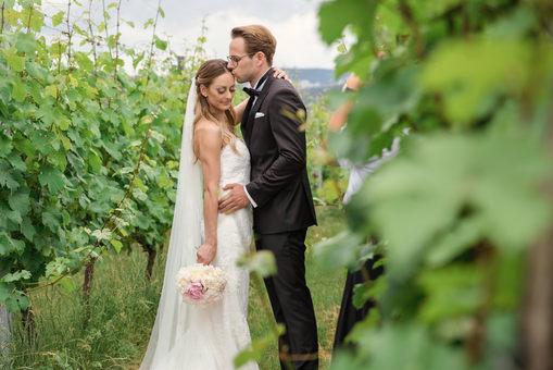 Unsere_Hochzeit-7301290.jpg