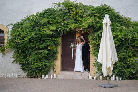 Hochzeit_Nina_Thomas-01002.jpg