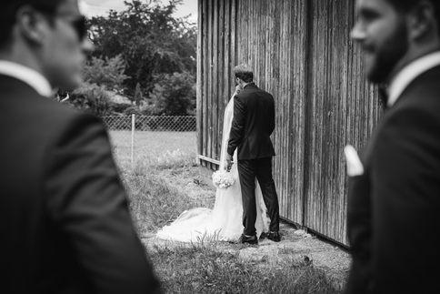 Unsere_Hochzeit-7301174.jpg