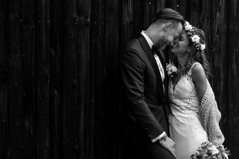 Hochzeit_Nina_Thomas-02463.jpg