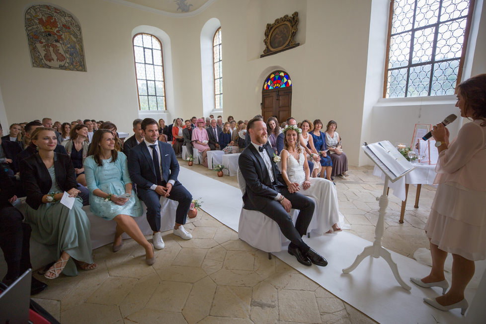 Hochzeit_Nina_Thomas-2318.jpg