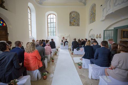 Hochzeit_Nina_Thomas-2414.jpg