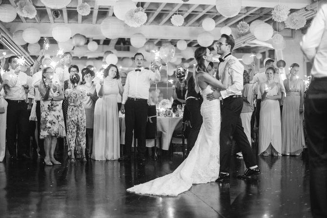 Unsere_Hochzeit-7301977.jpg