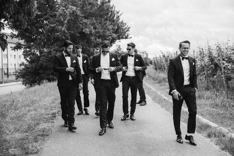 Unsere_Hochzeit-7301042.jpg