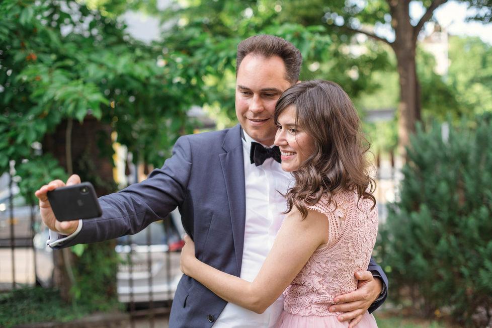 Unsere_Hochzeit-7301856.jpg