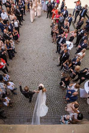 Unsere_Hochzeit-7301691.jpg