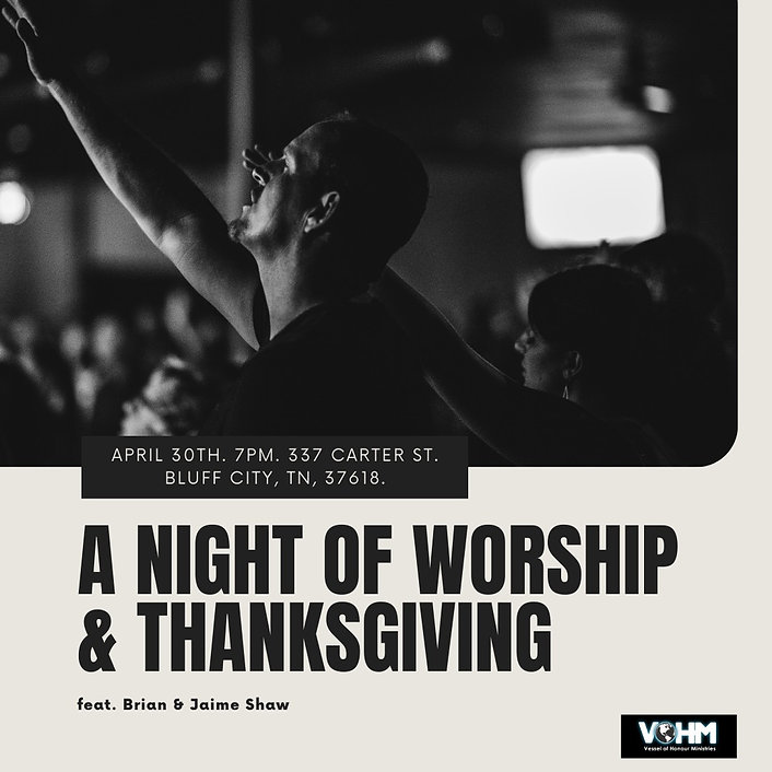 Night of thanks cover with date .jpg