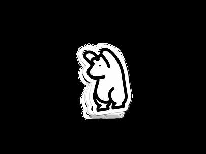 axelvaldez-sticker-mockup.png