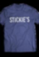 T-Shirt MockUp_Frontblue.png