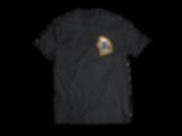 T-Shirt MockUp_Front.png
