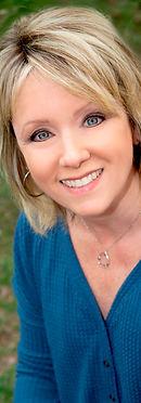 Christie Cantara
