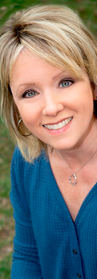 Christie Hines