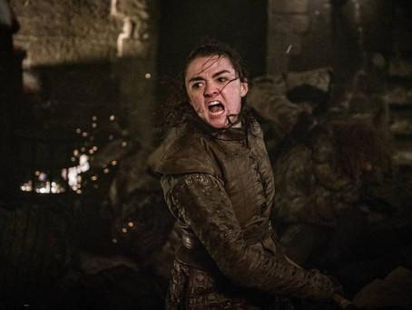 Game of Thrones y un capítulo que redefine cómo hacer televisión