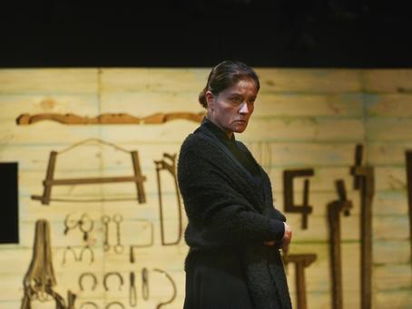 Centro GAM celebra 10 años con 19 obras de teatro imperdibles