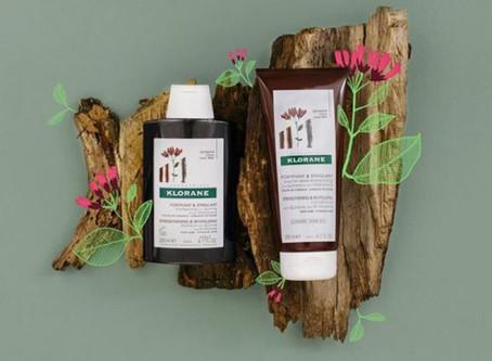 #TryThis: Beneficios naturales de la Quinina para la caída del cabello
