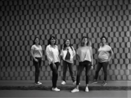 Mes de la mujer: Descubre las mujeres pioneras que dejarán huella el 2019