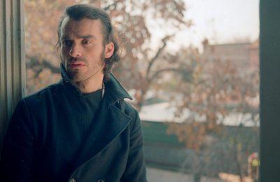#Música; Paco Paquerro en Sala Master: Nostalgia, Intimidad y Amor