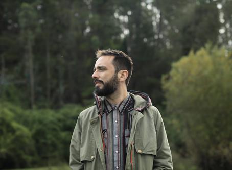 """#Música: Felipe Schuster estrena single y videoclip """"El Árbol"""""""
