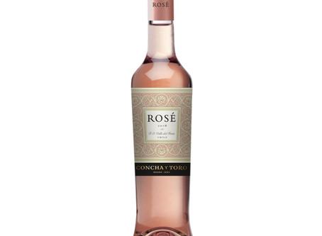 El nuevo vino rosé Perfecto para el día de la madre