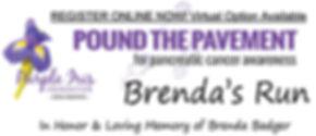 BrendasRunBanner-01_edited.jpg