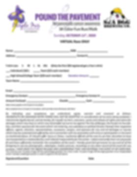 2020PTPITRegistrationForm-01-01-01.png