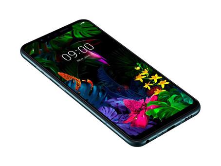 SmartPhone, mi mejor compañero
