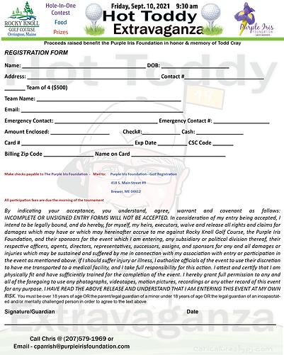 HotToddyRegistrationForm2021-01.png