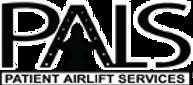 pals-logo-nobg-1.png