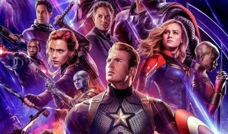 Avengers: Endgame derrocha fan service en su cierre de ciclo… y poco más