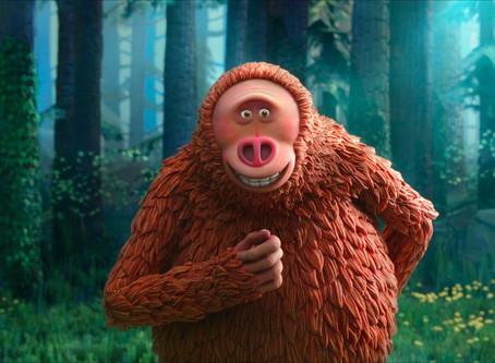#Cine: Atentos que ya está la fecha de estreno de Sr. Link