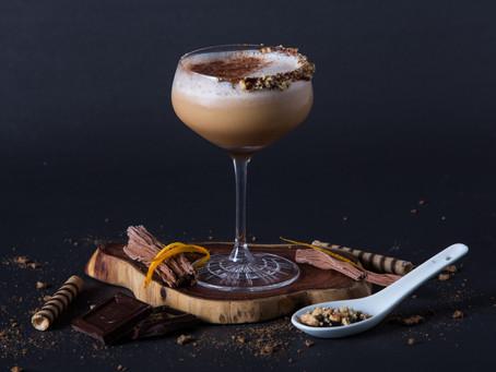Día del chocolate: maridaje y tragos perfectos para celebrar este día como se merece