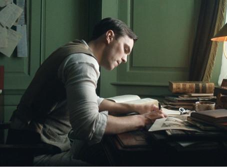 Tolkien: la mirada desde una no-fan