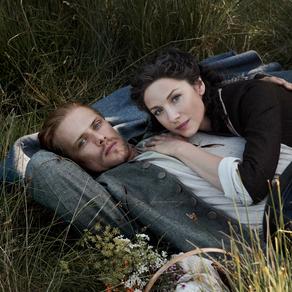 #Series: Preparen sus faldas escocesas porque se viene la nueva temporada de Outlander en FOX