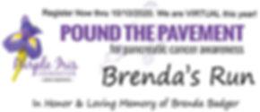 BrendasRunBanner-01_edited_edited.jpg