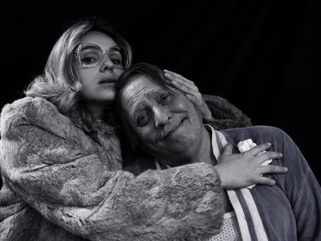 #Teatro: Proyecto NO en Sala La Comedia, conmemoran 31 años del plebiscito