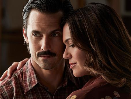 """#Series: Marzo es temporada de emociones en FOX Premium:  vuelve el galardonado drama """"This is Us"""""""