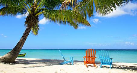 #Viajes: ¿Por qué temporada baja es la mejor opción para viajar?