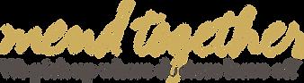 Mend-Together-logo-for-ET-1-e15983499178