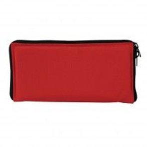 VISM® by NcSTAR® RANGE BAG INSERT/RED