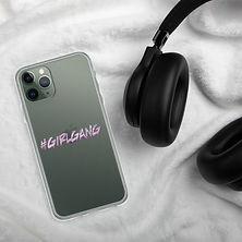 iphone-case-iphone-11-pro-lifestyle-2-60