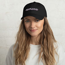 classic-dad-hat-black-front-601eb932ac60