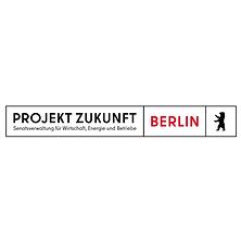 Projekt Zukunft.png