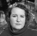 Maria Rapela, artist Foto de ©Daniele Vi