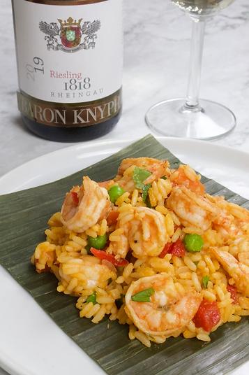 arroz con camarones.png