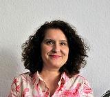 Vanessa%20Hernando_edited.jpg