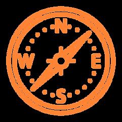 Logo EDN.png
