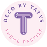 Logo Deco by Tatys-15.png