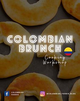 Workshops Colombian Foodie.png