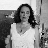 Clara Joris.png